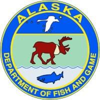 logo ADFG