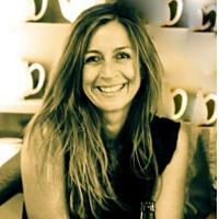 Daniela Cenis