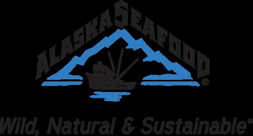 logo ASMI