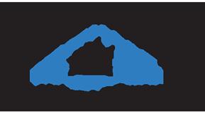 Alaska Seafood Marketing Institute (ASMI) Logo Retina Movil English