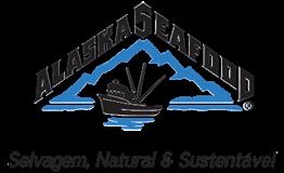 Alaska Seafood Marketing Institute (ASMI) Logo Retina Movil Portugal